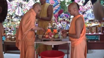 Sri Balram Jayanti Festival  | 4th Aug 2020