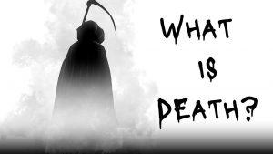 IMG_BLOG_DEATH