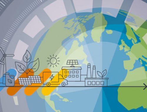 United Nations Recognizes ISKCON's initiative